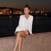Светлана, 28, г.Шексна