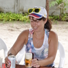 Marina, 48, г.Москва