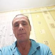 Дмитрий 47 Краснодар