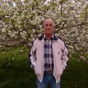 александр, 64
