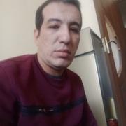 фарход 38 Ташкент