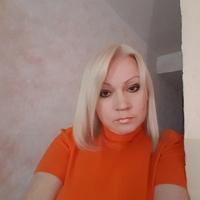Ольга, 45 лет, Овен, Одесса