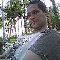 Анатолий, 43 года, Рыбы, Самара
