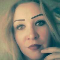 Наталья, 30 лет, Скорпион, Макеевка