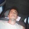 Михаил, 37, г.Самара