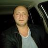 Александр Хлынин, 46, г.Пенза