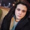 Дима, 20, г.Калининград