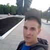 Artur, 32, Kumertau
