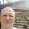 Sergey, 42, Lomonosov