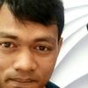 amir haikal, 24, г.Куала-Лумпур