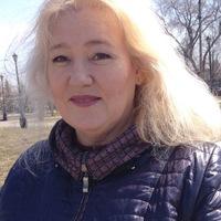 Елена, 56 лет, Водолей, Симферополь