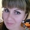 Юлия, 38, г.Торонто
