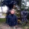 виталий, 36, г.Калининград (Кенигсберг)