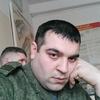 Марат, 35, г.Москва