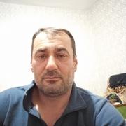 омар 42 Ставрополь