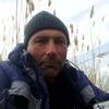 Георги, 35, г.Москва