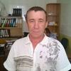 Владимир Агарков, 50, г.Бердянск