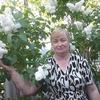 Майя, 48, г.Тирасполь