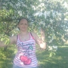 Валентина, 48, г.Северодонецк