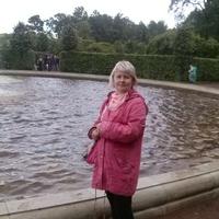 Ирина, 58 лет, Рыбы, Таганрог