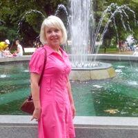 Татьяна, 49 лет, Козерог, Полтава
