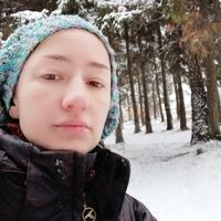 Катерина, 44 года, Весы, Москва