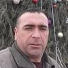jora, 37, г.Сызрань