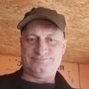 виталик, 59, г.Пермь
