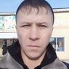 Михаил, 35, г.Улан-Удэ