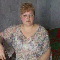 натали гриц, 45 лет, Весы, Минск