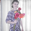 Надежда, 30, г.Усть-Цильма