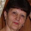 Галина, 64, г.Аткарск