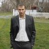 Иван, 28, г.Бородянка