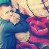 Сергей, 22, г.Гомель