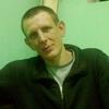 михаил, 33, г.Иваново