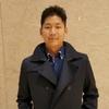 Jacob Kim, 31, Chicago