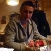 Макс, 32, г.Воронеж