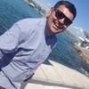 Khan, 26, г.Судак