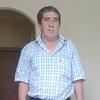юрий, 60, Дніпро́