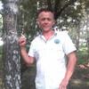 Андрей, 42, г.Киев