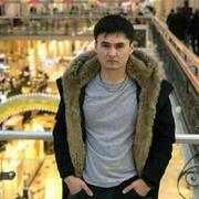 Joxa Raximov 24 Одинцово