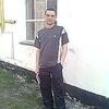 Пaвел Baсильев, 37, г.Тула