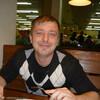 Борис, 39, г.Южноуральск