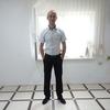Виталий, 29, г.Георгиевск