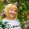 Ирина, 20, г.Краснотурьинск