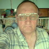 Леонид, 68, г.Краматорск