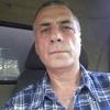 Николай, 58, г.Пенза