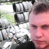 Виктор, 22, г.Челябинск