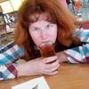 елена, 25, г.Хвалынск