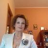 Яна, 60, г.Москва